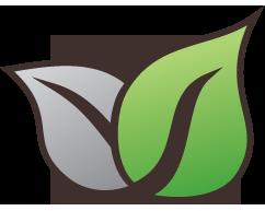 mg-footer-logo