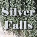 'Silver Falls' Dichondra Title Image