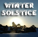 Winter Solstice & Photoperiodism Title Image